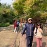 2019년 가을소풍(화담숲)2