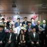 2017년 57회 졸업식